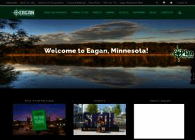 eaganmn.com