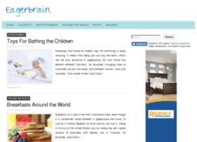 eagerbrain.com
