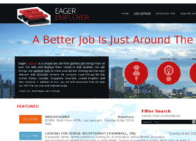 eageremployer.com