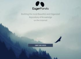 eagerpanda.com