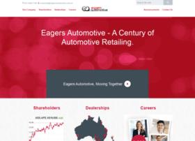 eagers.com.au