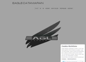 eagle-cat.com
