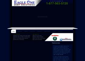 eagle-debt.com