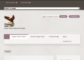 eagle-flats.com