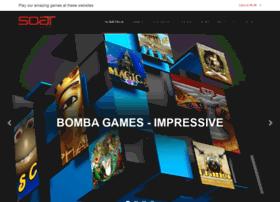 eagle-gaming.com