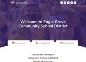 eagle-grove.k12.ia.us