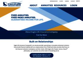 eagle-lifeco.com