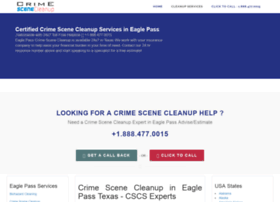 eagle-pass-texas.crimescenecleanupservices.com