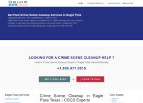 eagle-pass-texas.crimescenecleanupservices.com