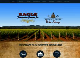 eagle-redwood.com