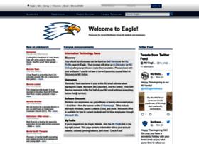 eagle.northwestu.edu