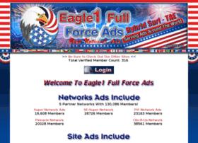 eagle1ffa.com