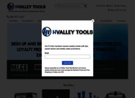 eagleamerica.com