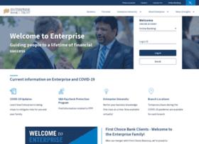 eaglebankandtrust.com