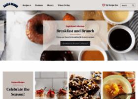 eaglebrand.com