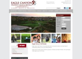 eaglecanyon.co.za