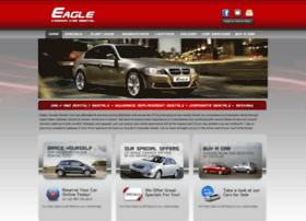 eaglecar.ca