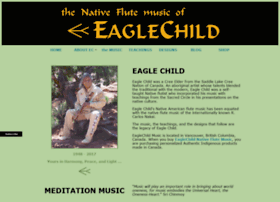 eaglechild.com