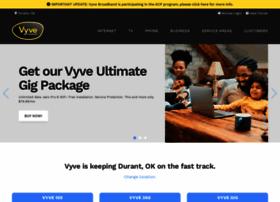 eaglecom.net