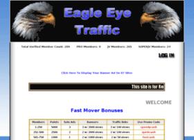 eagleeye.mysmartlistonline.com