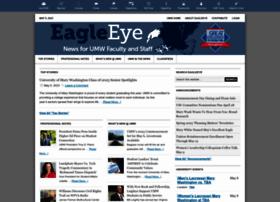 eagleeye.umw.edu