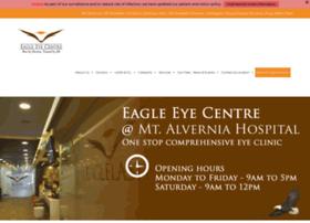 eagleeyecentre.com.sg