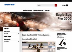 eagleeyedv.com