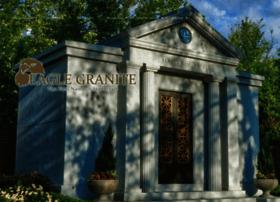 eaglegranite.com