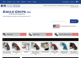 eaglegrips.com