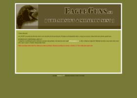 eagleguns.cz