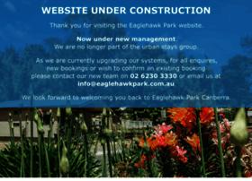 eaglehawkpark.com.au