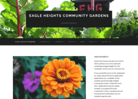 eagleheightsgardens.org