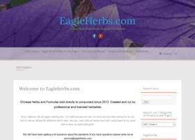 eagleherbs.com