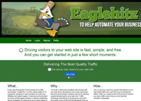 eaglehitz.net