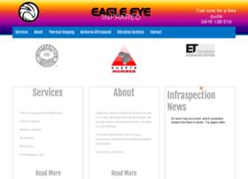 eaglehq.com.au