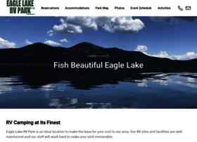 eaglelakeandrv.com
