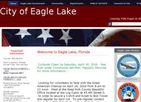 eaglelakefl.govoffice2.com