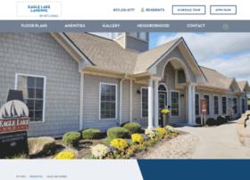 eaglelakelanding-living.com