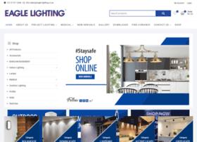 eaglelighting.co.za