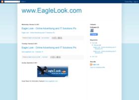 eaglelook.blogspot.com