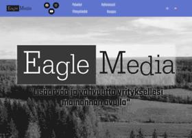 eaglemedia.fi