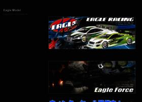 eaglemodel.com