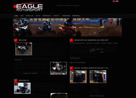 eaglemotorsport.nl