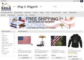eaglemountainflag.com