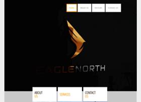 eaglens.com