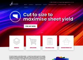 eagleplastics.co.uk
