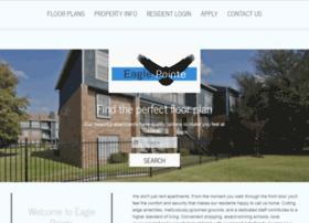 eaglepointeliving.com