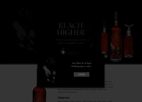 eaglerare.com