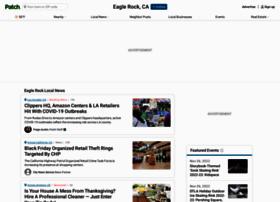 eaglerock.patch.com