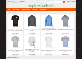 eaglerockadvent.com